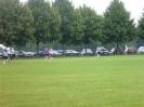 2012_Benefiz-Fussballturnier_7