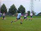 2012_Benefiz-Fussballturnier_8