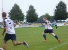 2012_Benefiz-Fussballturnier_9