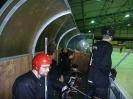 2012_Eishockeyspiel_100