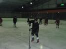 2012_Eishockeyspiel_103