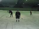 2012_Eishockeyspiel_104
