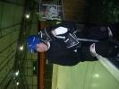 2012_Eishockeyspiel_105