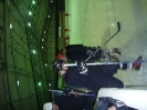 2012_Eishockeyspiel_107