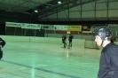 2012_Eishockeyspiel_10
