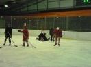 2012_Eishockeyspiel_110