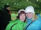 2012_Eishockeyspiel_111