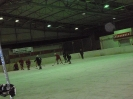 2012_Eishockeyspiel_112