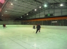 2012_Eishockeyspiel_114