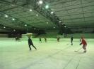 2012_Eishockeyspiel_115