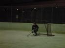 2012_Eishockeyspiel_116