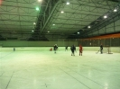 2012_Eishockeyspiel_117
