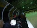 2012_Eishockeyspiel_118