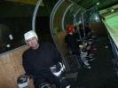 2012_Eishockeyspiel_119