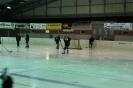 2012_Eishockeyspiel_11
