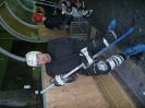 2012_Eishockeyspiel_120