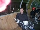 2012_Eishockeyspiel_121