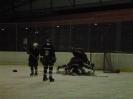 2012_Eishockeyspiel_122