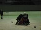 2012_Eishockeyspiel_124