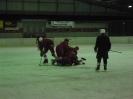 2012_Eishockeyspiel_125
