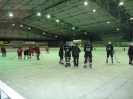 2012_Eishockeyspiel_126