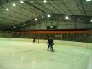 2012_Eishockeyspiel_127