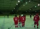 2012_Eishockeyspiel_128