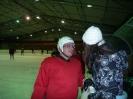 2012_Eishockeyspiel_129