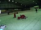 2012_Eishockeyspiel_130