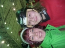 2012_Eishockeyspiel_131