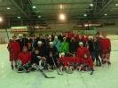 2012_Eishockeyspiel_132
