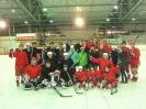 2012_Eishockeyspiel_133