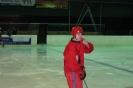2012_Eishockeyspiel_13