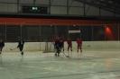 2012_Eishockeyspiel_15