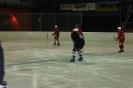 2012_Eishockeyspiel_17