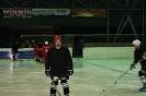 2012_Eishockeyspiel_18