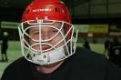 2012_Eishockeyspiel_21