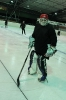 2012_Eishockeyspiel_23