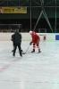 2012_Eishockeyspiel_24