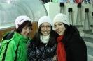 2012_Eishockeyspiel_2