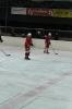 2012_Eishockeyspiel_30