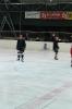 2012_Eishockeyspiel_31