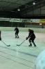 2012_Eishockeyspiel_32