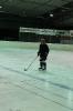 2012_Eishockeyspiel_33