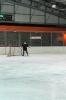 2012_Eishockeyspiel_34