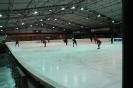2012_Eishockeyspiel_35