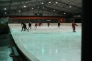 2012_Eishockeyspiel_36