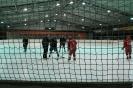 2012_Eishockeyspiel_38