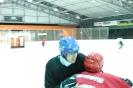 2012_Eishockeyspiel_3