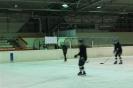 2012_Eishockeyspiel_40